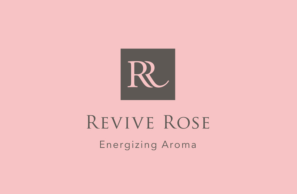 REVIVE ROSE 新発売